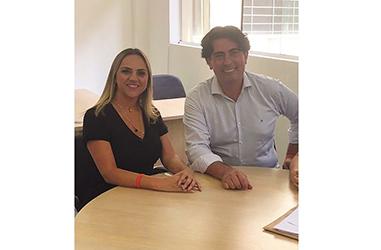 Coluna Emanuelly Freire e Jean Karllo - Os efeitos do covid-19  sobre os contratos imobiliários
