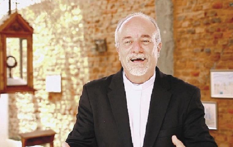 Diocese de Sete Lagoas prorroga por tempo indeterminado suspensão de todas as atividades