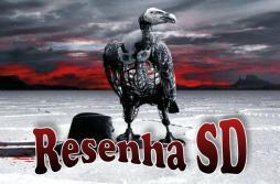 Resenha SD: Westworld (2ª temporada)