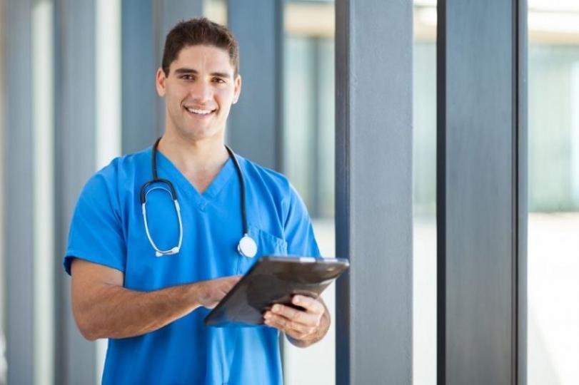 Instituto Unico divulga vaga para Enfermeiro