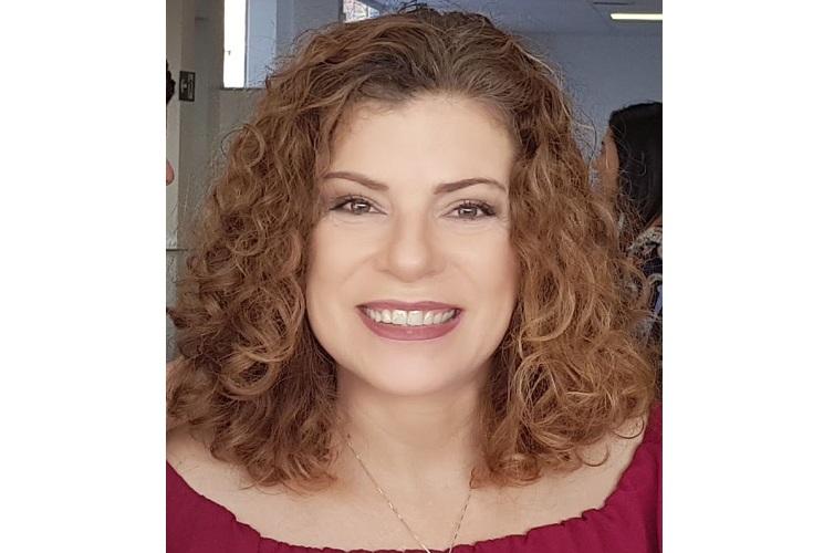 Coluna Simone Araújo - Será que devemos mudar nosso  comportamento a partir dessa pandemia?