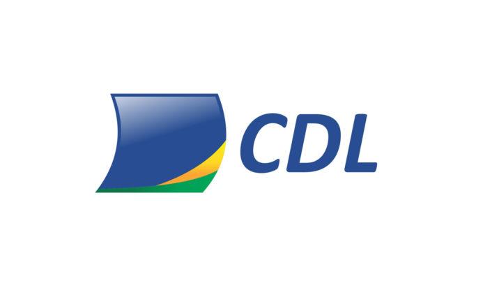 CDL Sete Lagoas lança vídeo para juntar forças contra o coronavírus