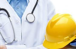 Instituto Unico divulga vaga para Técnico em Enfermagem do Trabalho