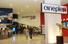 Vá de graça ao CINEMA com o SETE DIAS