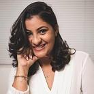 Erika Nogueira