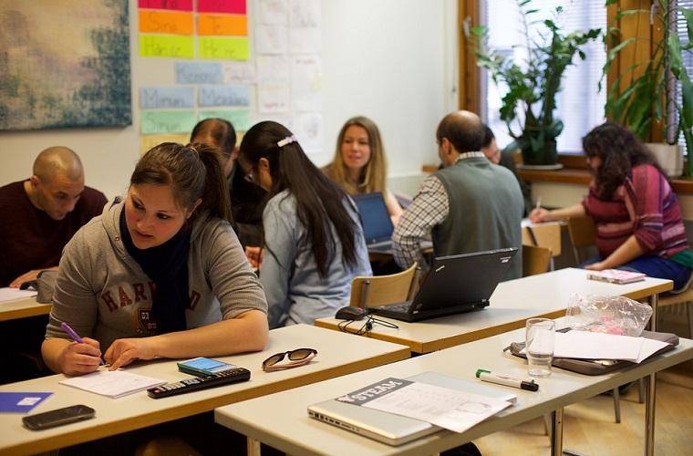 Colunista convidado - Soft skills: Como se destacar no mercado de trabalho