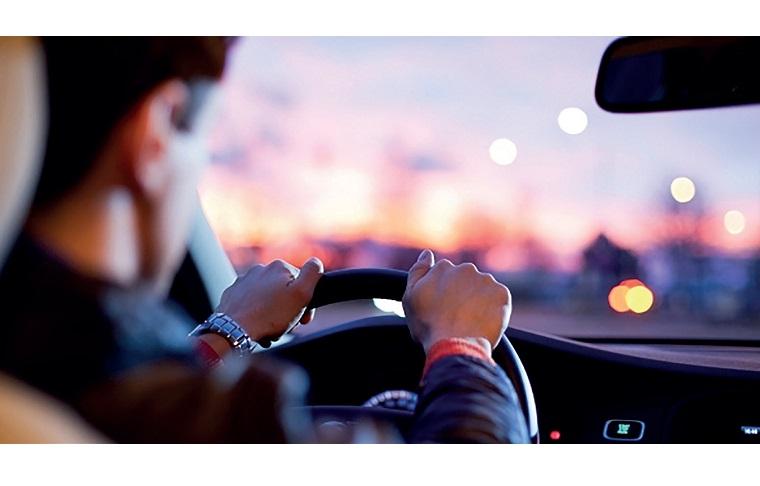 Atitudes simples de motoristas podem evitar até 65% dos acidentes de trânsito no Brasil
