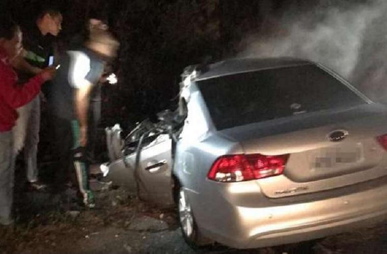 Trânsito: recapeamento da Av. Renato Azeredo, entre E. E. Sinhá Andrade até a rua São José