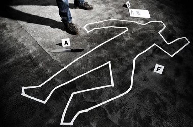 Em 2017 Sete Lagoas registrou 57 homicídios e 7 homicídios ocultos