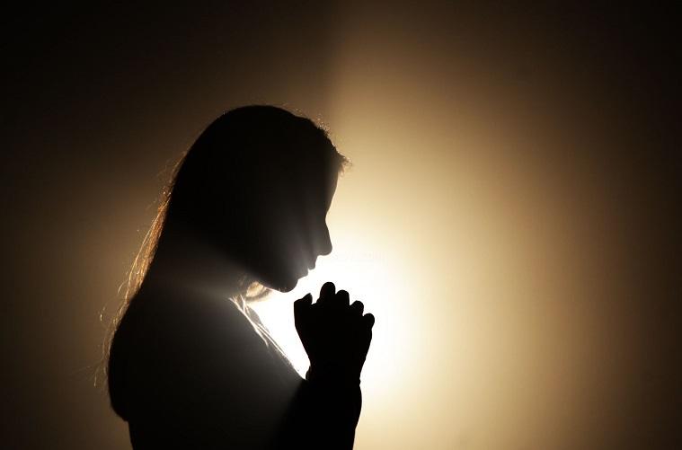Coluna Católica: Misericórdia