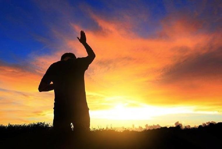 """Coluna católica: """"Femômetro"""": Medindo nossa fé!"""