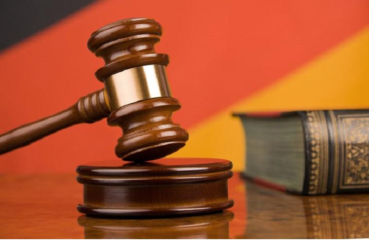 Coluna Católica: O juiz e a viúva: um caso de amor!