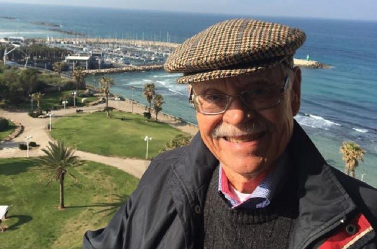 Nelson Monteiro - Ortopedista e Traumatologista