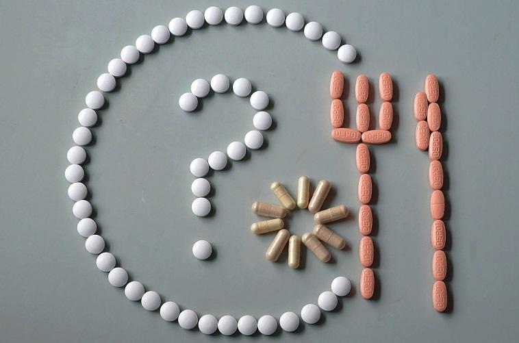 Coluna Dr. Morgana: Métodos anticoncepcionais