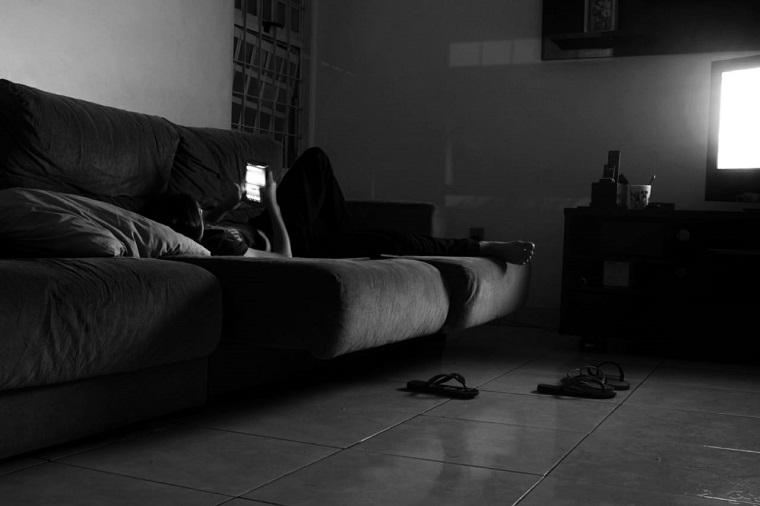 Coletivo Interiorizar | Projeto Isolamento 22-05