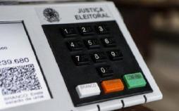 Proposta prevê que eleições sejam remarcadas para 6 de dezembro