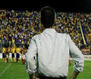 Jequitibá abre período de inscrições para curso online de técnico de futebol