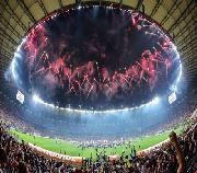 Blog do Chico Maia | Ansiedade, arrogância e incertezas na expectativa do recomeço do futebol no Brasil