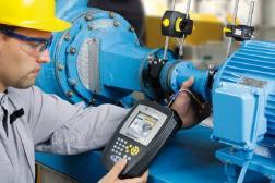 Clial divulga vaga para Mecânico Industrial