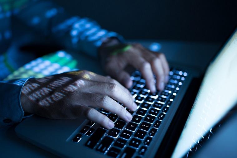 Canais de investigados em inquérito das fake news receberam verbas estatais