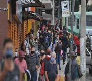 Prefeitura de BH cria site para tirar dúvidas sobre as regras da reabertura do comércio
