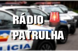 Veículo furtado é recuperado com menor de idade no bairro CDI 2