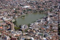 Semana sem chuva, mas clima frio permanece em Sete Lagoas