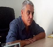EXCLUSIVO - Emílio Vasconcelos suspende, temporariamente, pré-candidatura a prefeito