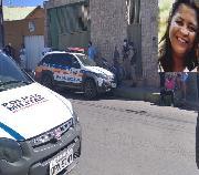 Tragédia no Nova Cidade: mulher mata filha de quatro anos e comete suicídio