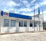 Inaugurada nova sede do 25º Batalhão da Polícia Militar de Sete Lagoas