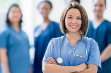 Unimed divulga vaga para estagiário de Enfermagem