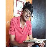 Claudinei Dias: 'É preciso priorizar políticas públicas de emprego e renda'