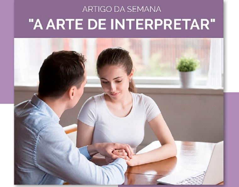 Dez por Um - A arte de interpretar