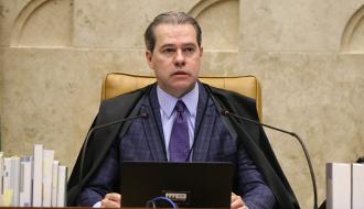 Covid-19: Supremo Tribunal nega pedido de Sete Lagoas para não aderir ao Minas Consciente
