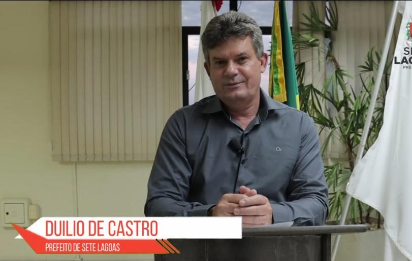 Escolas Estaduais recebem recursos  destinados pelo deputado Douglas Melo