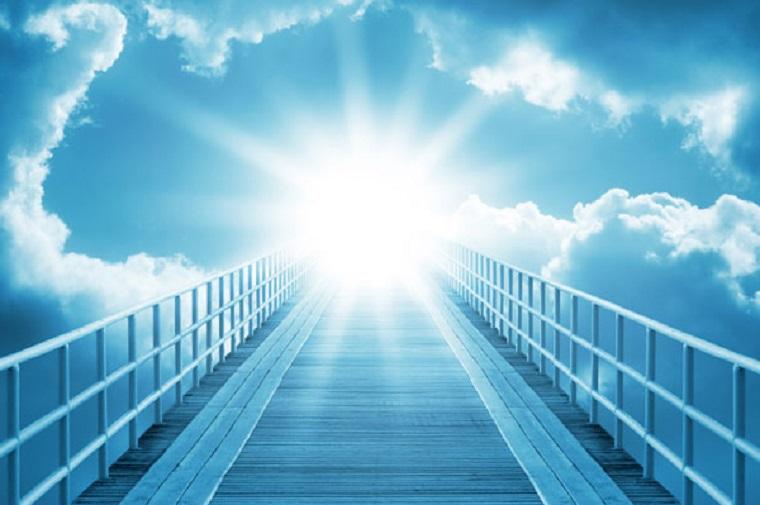 Coluna Espírita: 31 de Março