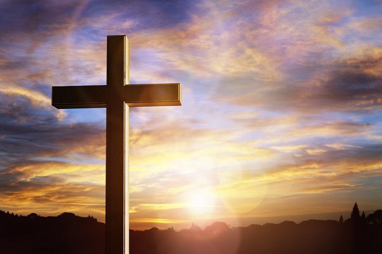 Coluna evangélica - Boas Novas: Orar Pelas Autoridades