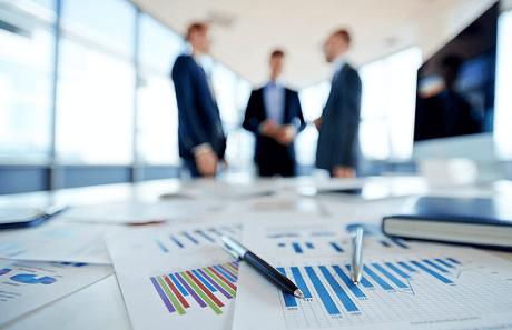 Minas Gerais é vice-líder em fusões e aquisições de empresas