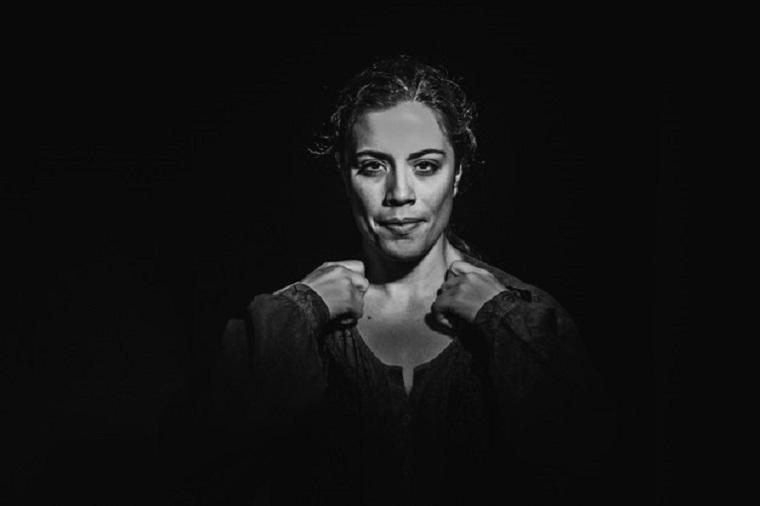 Peça teatral produzida por sete-lagoana concorre no 20º Prêmio Cenym de Teatro