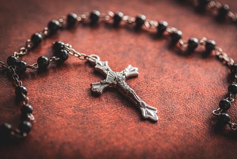 Coluna Católica | Meu humano e contraditório ser