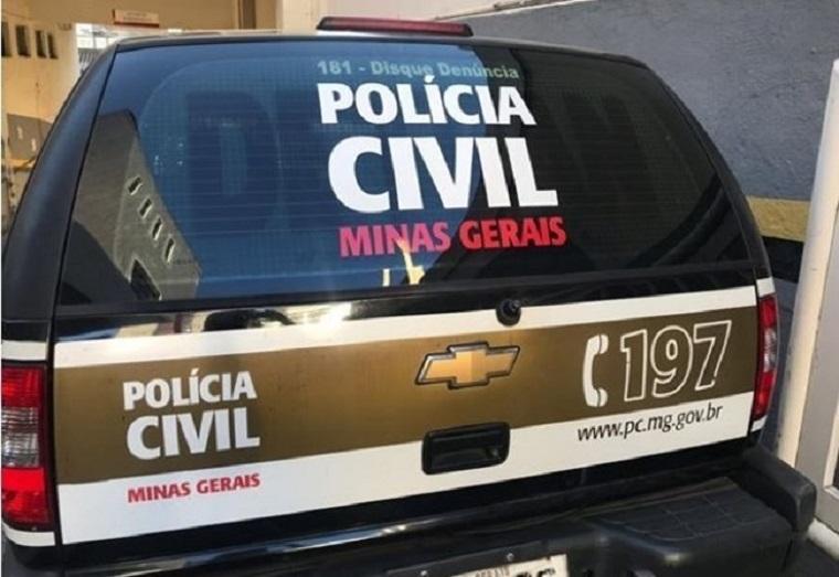 Operação Aluga-se, da Polícia Civil e Ministério Público, chega a Baldim