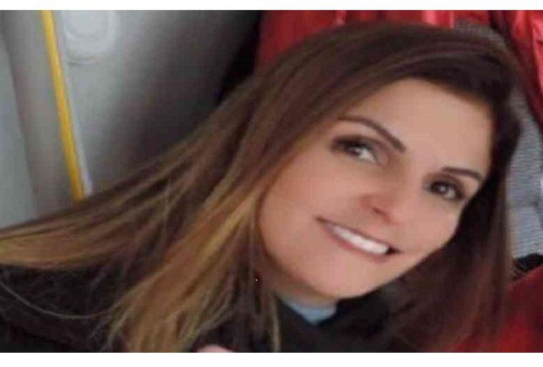 Ex-esposa de Emílio Vasconcelos é indiciada por injúria racial contra menor de idade